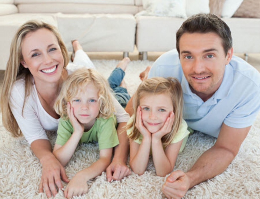 Franklin Carpet Cleaning Franklin TN Carpet Cleaner