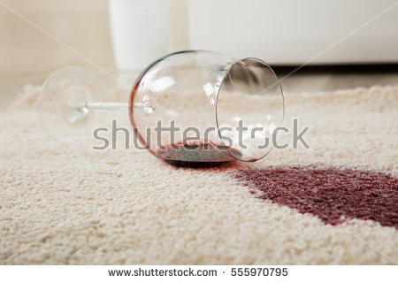 Area Rug Cleaning Cost Franklin Carpet Cleaning