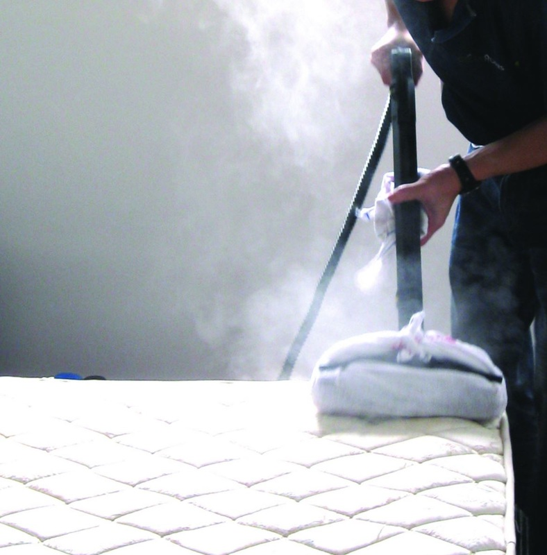 Steam mattress cleaning Franklin TN