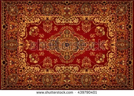Tips For Buying A Persian Rug Carpet Cleaner Franklin