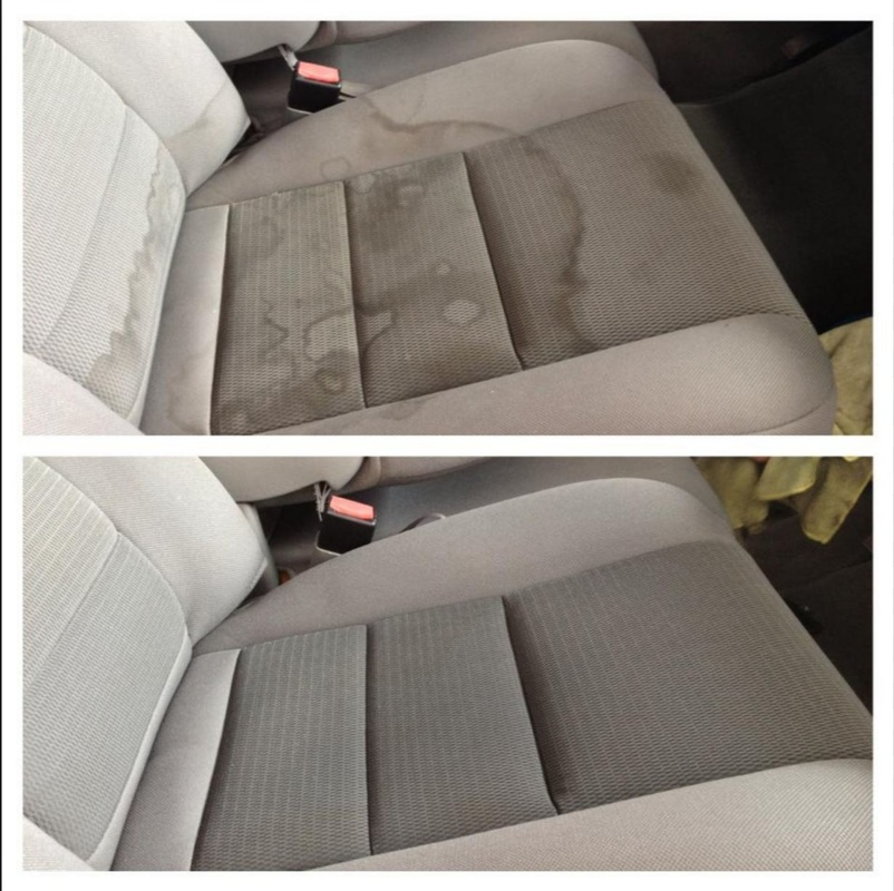 Auto Rug Cleaning Franklin TN