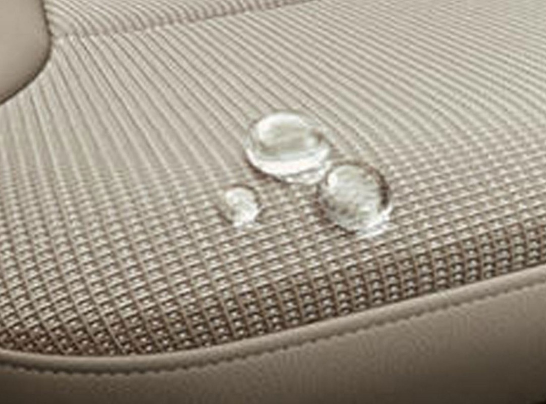 Upholstery Protection Treatment Franklin TN